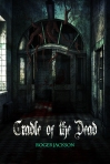 Cradle of the Dead1l