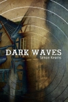 Dark Waves_final